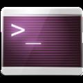 Icon Konsole
