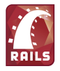 Ruby_on_Rails-logo