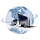 Network-2-icon