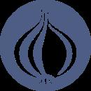 perl-logo